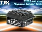 100525CIRTIX_SCR.jpg