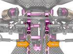 bulkheads_detail.jpg