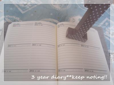 diary6.jpg