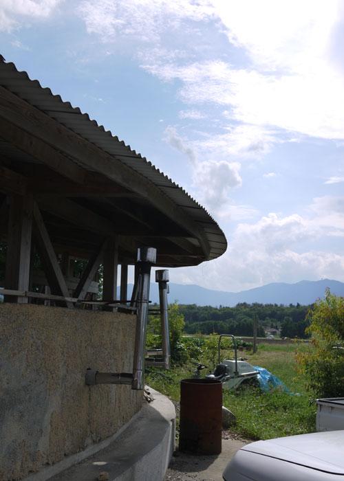 20100919-12