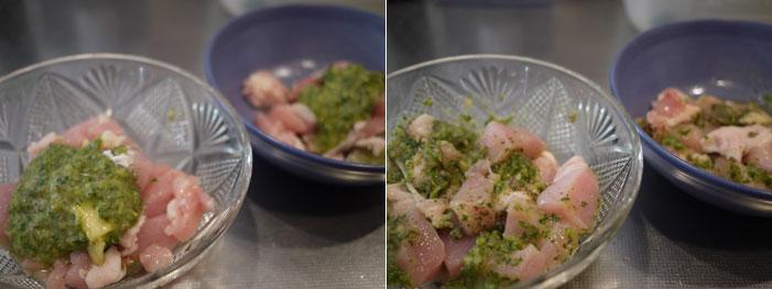 20101202犬ご飯