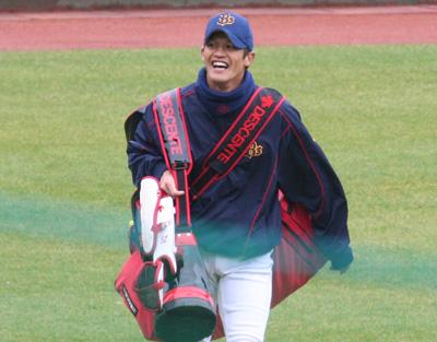 安芸オープン戦2009-054
