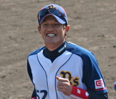 高知オープン戦2009-014