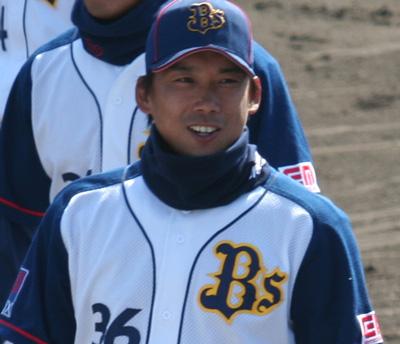 高知オープン戦2009-039