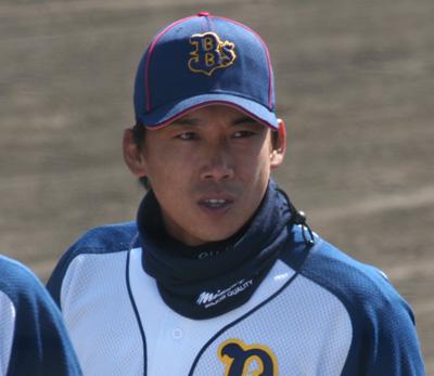 高知オープン戦2009-022
