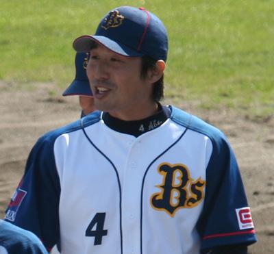 高知オープン戦2009-037
