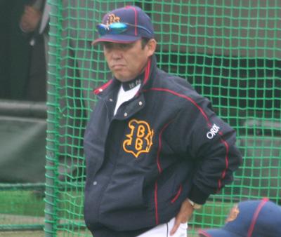 秋季キャンプ2009①-099