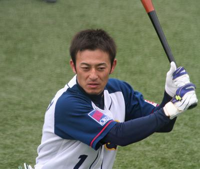 秋季キャンプ2009①-263