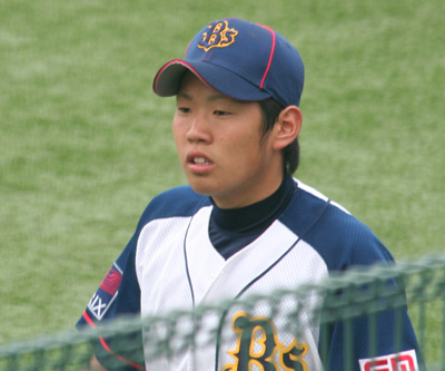 秋季キャンプ2009①-294