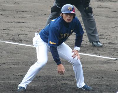 安芸オープン戦2009-210