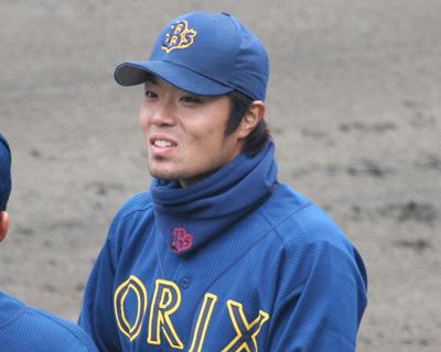 安芸オープン戦2009-099