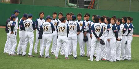 秋季キャンプ2009①-019