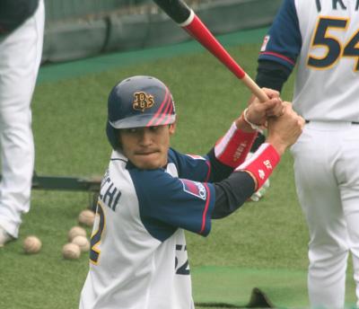 秋季キャンプ2009①-324