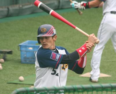 秋季キャンプ2009①-304