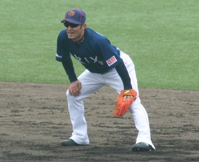 秋季キャンプ2009②-065