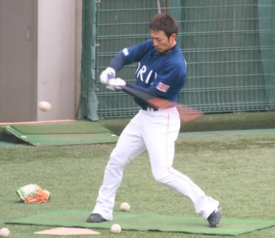 秋季キャンプ2009②-267
