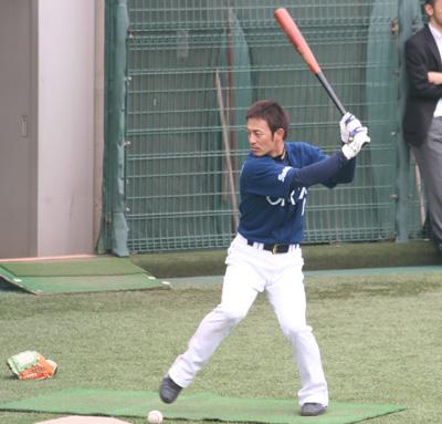 秋季キャンプ2009②-266