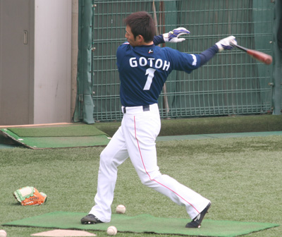 秋季キャンプ2009②-268