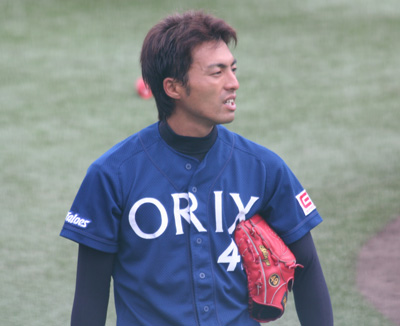 秋季キャンプ2009②-218