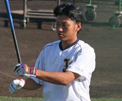 秋季キャンプ2009③-273