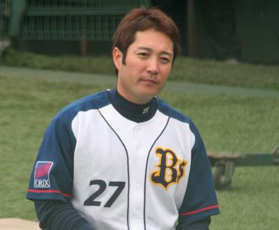 秋季キャンプ2009①-228