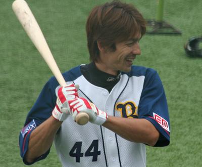 秋季キャンプ2009①-238