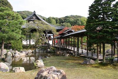 京都2009-007