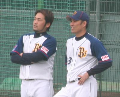 秋季キャンプ2009①-097
