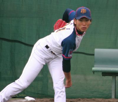 秋季キャンプ2009①-335