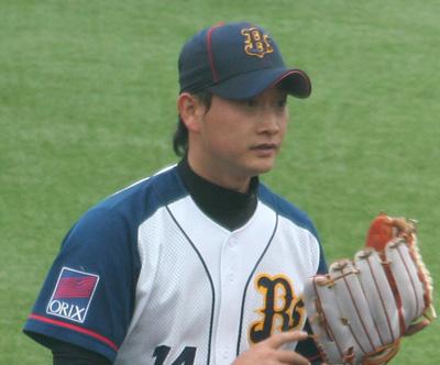 秋季キャンプ2009①-171