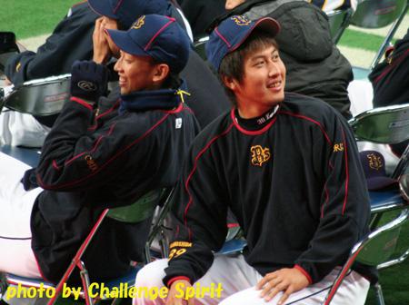 ファンフェスタ2009-413