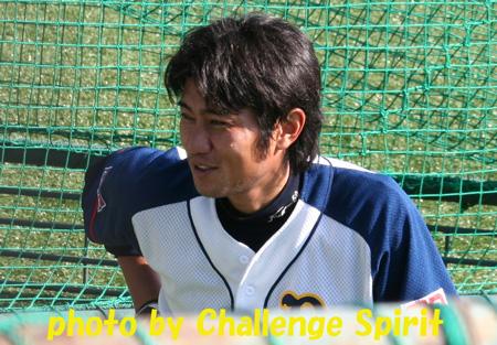 秋季キャンプ2009③-267