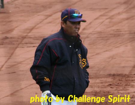 秋季キャンプ2009⑤-084