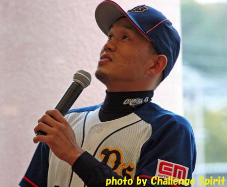 大村さんイベント-064