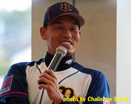 大村さんイベント-087