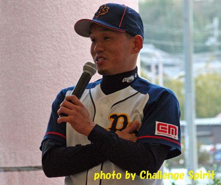 大村さんイベント-059