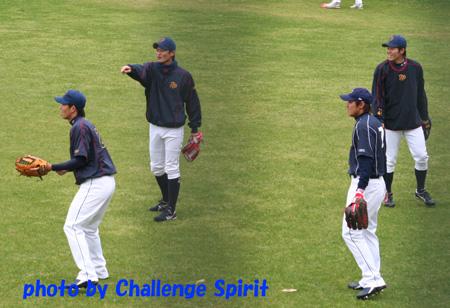 安芸オープン戦2009-036