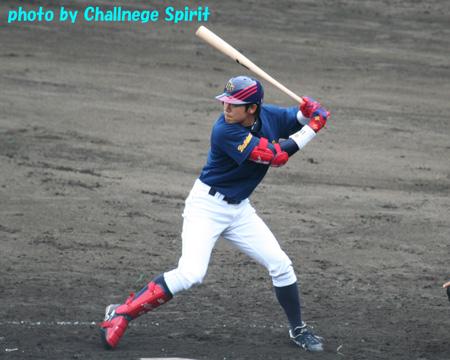 安芸オープン戦2009-188
