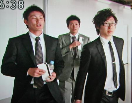 miyakozima-006.jpg