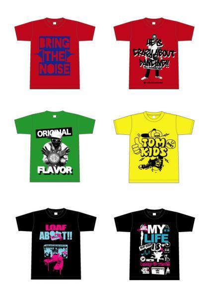 Tshirts_Design.jpg