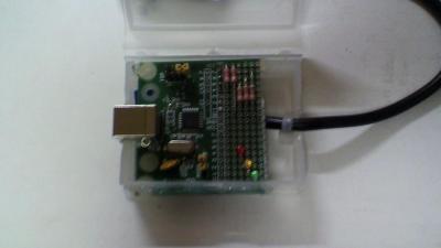 neG1_convert_20101103163855.jpg