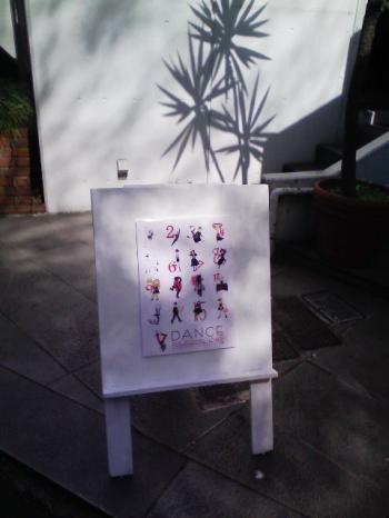 繝壹・繧ソ繝シ繧コ・狙convert_20100317163638