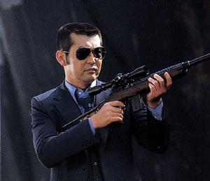 gun_01_02.jpg