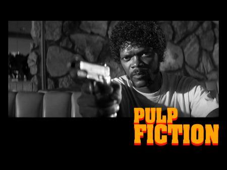 pulp-fiction-1-1024_convert_20100907163726.jpg