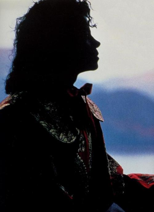 Michael+Jackson+023.jpg