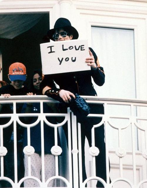 Michael+Jackson+Michael+I+love+you.jpg