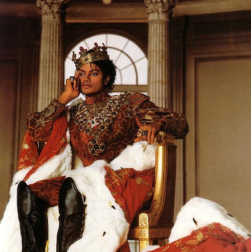 Michael+Jackson2.jpg