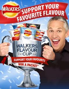 Walkers_Cup_GR.jpg