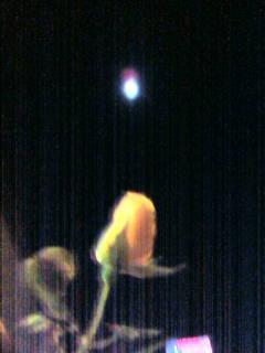 200911032155.jpg