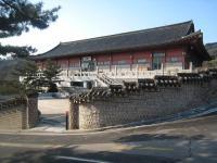 2010年1月28日~30日韓国旅行 079